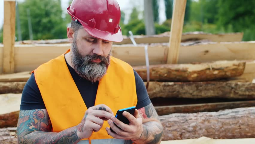 Apps that make your life easier as a tradesperson